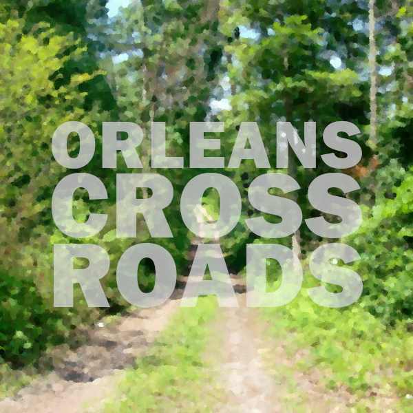 Orleans Crossroads